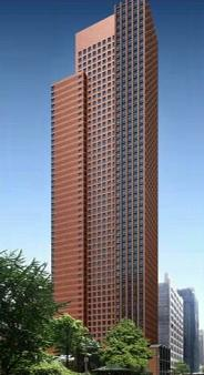 Sky House NYC Condos - 11 East 29th Stree Apartments for Sale in Gramercy Park