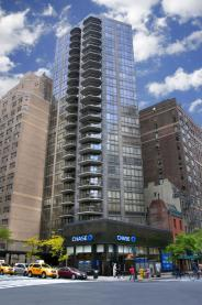 The Morrison Building - 360 East 57th Street apartments for rent