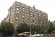 The Soho Abbey luxury rental - Manhattan