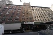 The Van Dorn - Lxuury Apartments for rent in Manhattan