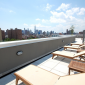 The Adele Condo NYC For Rent