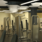 116 John Street New York - Manhattan Rentals - Fitness Center