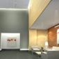 Lobby At 155 West 21st Street Chelsea - Manhattan Condominium