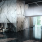 Rentals at 170 Amsterdam Avenue in Lincoln Square - Lobby