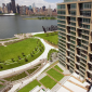 4630 Center Boulevard Building, Rentals in Long Island City
