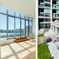 4630 Center Boulevard, Long Island City Luxury Rentals