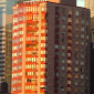 360 West 43rd Street Building - Clinton apartments for rent