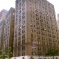 The Croydon Building - Upper East Side Apartment Rentals