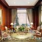 240 East 39th Street Lobby - Murray Hill Rental Apartments