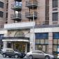 344 Third Avenue Entrance - Gramercy Park Rental Apartments