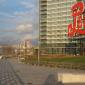 45-40 Center Boulevard Building - LIC Apartment Rentals
