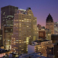 50 Murray Street Building - Tribeca Apartment Rentals