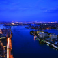 One East River Place - 525 East 72nd Street - NY - Views