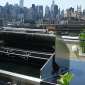 Manhattan View at 42-51 Hunter Street - Long Island City Apartments