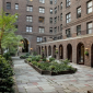 The Buchanan Garden - Luxury Condos in Manhattan