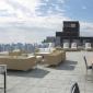 Jupiter 21 Rooftop - Manhattan Condos for Sale