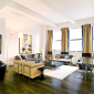 11 East 36th Street Apartments for Rent - Living Room