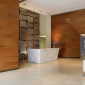 Lobby at The Victory - 561 Tenth Avenue Rentals