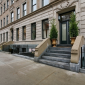 Entrance - NYC Condo for Rent - 422W20