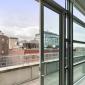 Terrace - 497 Greenwich Street - Soho