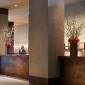 Lobby - 500 West 30th Street - Chelsea