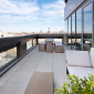 123 Third Avenue Terrace - Apartments for Sale in East Village