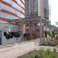 Terrace at The Visionaire - Battery City Park - Luxury Rentals
