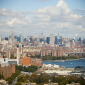 View- 66 Rockwell Place- apartments for rent in Brooklyn