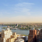 450 East 83rd Street NYC Condos – View at The Cielo