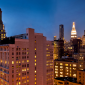 123 Third Avenue View - Manhattan Condos for Sale