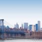 View - 175 Kent Avenue - Brooklyn - New York City - Rentals