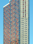 Exterior - The Brooklyner Condos for Rent