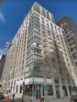 111 Worth Street Building - Tribeca apartments for rent