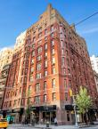 121 Madison Avenue - Manhattan Apartments For Rent