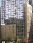 1214 5 Avenue Rentals NYC