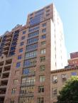 124 West 23rd Street building