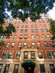 Apartments for rent at 150 West 82nd Street in NYC