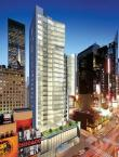 1600 Broadway NYC Condos - Apartments for Rent in Clinton