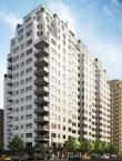 Apartments for rent at 165 East 66th Street in NYC