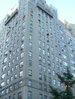 20 Park Avenue Building - Midtown East apartments for rent