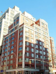 201 East 30th Street - Murray Hill Luxury Rentals, NYC
