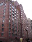 120 W 21st Street Chelsea - Building