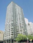254 East 68th Street Building - Upper East Side apartments for rent