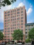 Apartments for rent at 25 Monroe Place in Brooklyn Heights