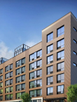 267 Pacific Street Building - Brooklyn apartments for rent
