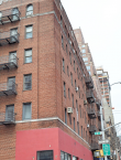 Apartments for rent at 361 East 50th Street