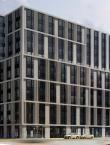 411 West 35th Street in NYC- Apartments for rent