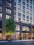 Apartments for rent at 45 Hoyt Street in NYC