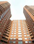 Apartment for rent at 470 Second Avenue