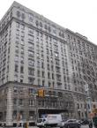 498 West End Avenue building- Condos for rent in Upper West Side